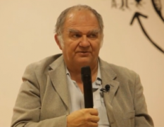 Prof. Florian Colceag