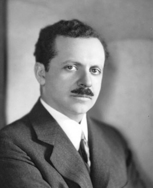 edward_bernays-with-reptilian-eyes