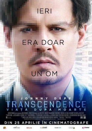 Transcendence_1396371632_2014