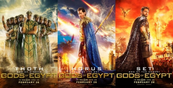 Gods.of.Egypt