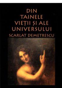 scarlat-demetrescu-din-tainele-vieii-si-ale-universului-v10-1-638