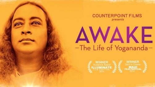 1-AWAKE-poster