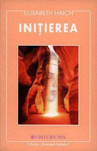 initierea_1_fullsize