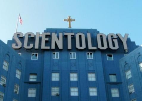 scientologia-franceza-condamnata-escrocherie