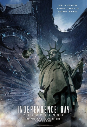 independence-day-resurgence-278115l-1600x1200-n-9f02bf75