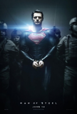 man-of-steel-802694l-1600x1200-n-dff827b1