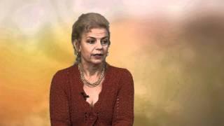 Peggy La Cerra