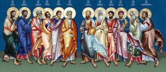 radu-cerghizan-biografiile-legendare-ale-apostolilor
