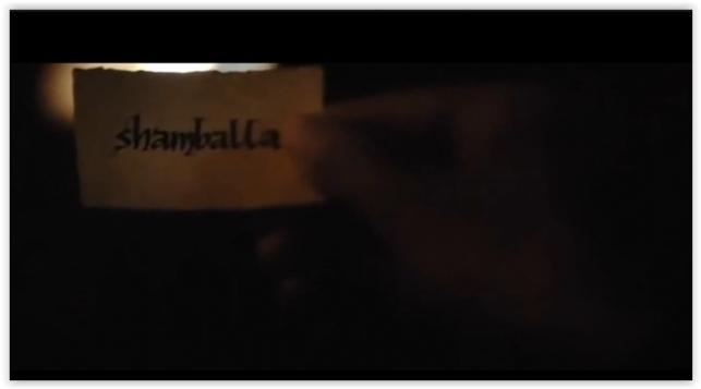 screen-shot-11-05-16-at-01-30-pm